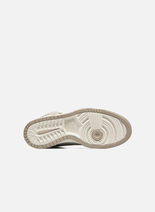 280595 Ultra gris Chez Baskets Dunk Nike fw5XYE