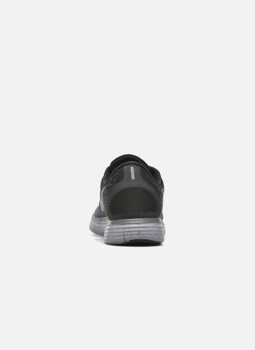 la moitié 635ed 10477 Nike Free Rn Distance Shield
