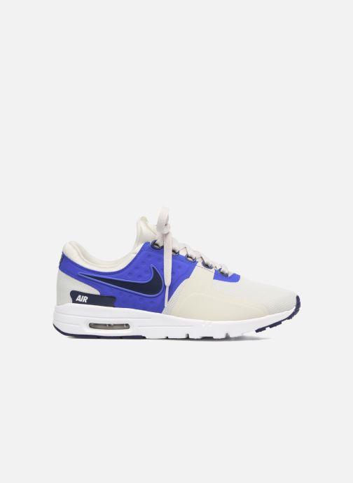paramount Nike Light Air binary W Zero Blue Max Bone Blue 1TFJlKc