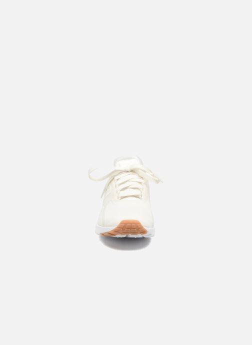 Max Brown W Sail gum Light Nike Air Zero sail RjLq34A5