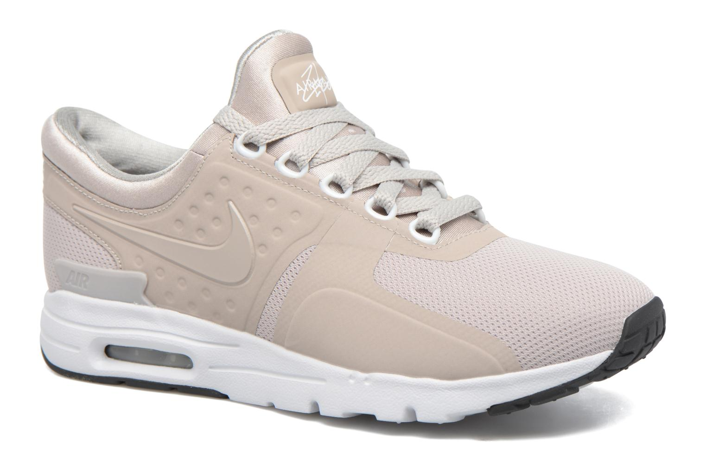 Nuevo zapatos Zero Nike W Air Max Zero zapatos (Beige) - Deportivas en Más cómodo 3a3765