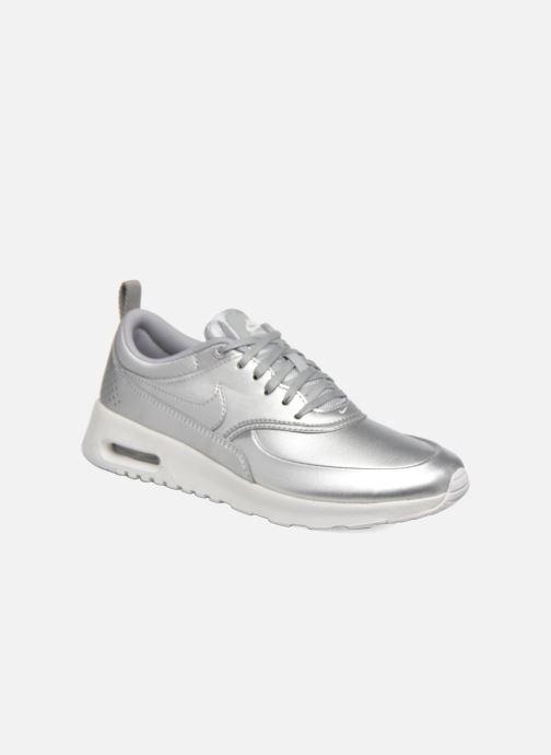 site réputé 3e9aa 5608f W Nike Air Max Thea Se