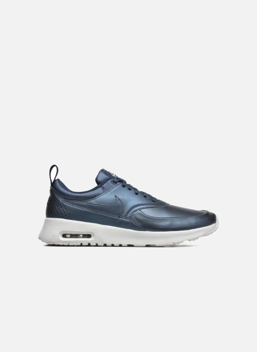 Sneakers Nike W Nike Air Max Thea Se Blauw achterkant
