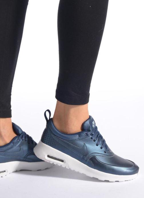 Sneakers Nike W Nike Air Max Thea Se Groen onder