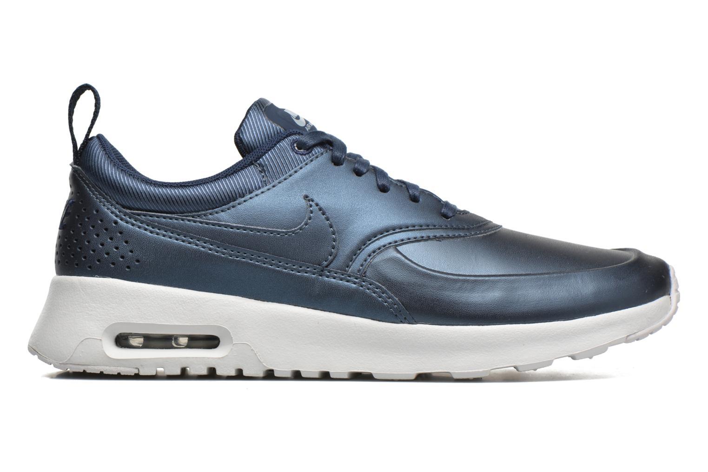 Sneaker Nike W Nike Air Max Thea Se blau ansicht von hinten