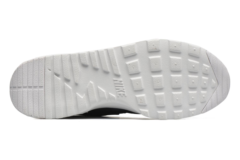 Sneaker Nike W Nike Air Max Thea Se blau ansicht von oben