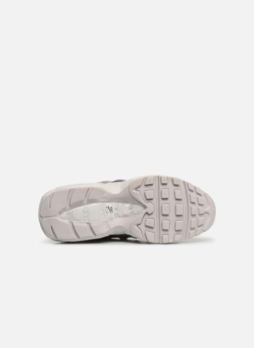 weiß Max Air 95 Sneaker Wmns Nike 374551 Uq76w06