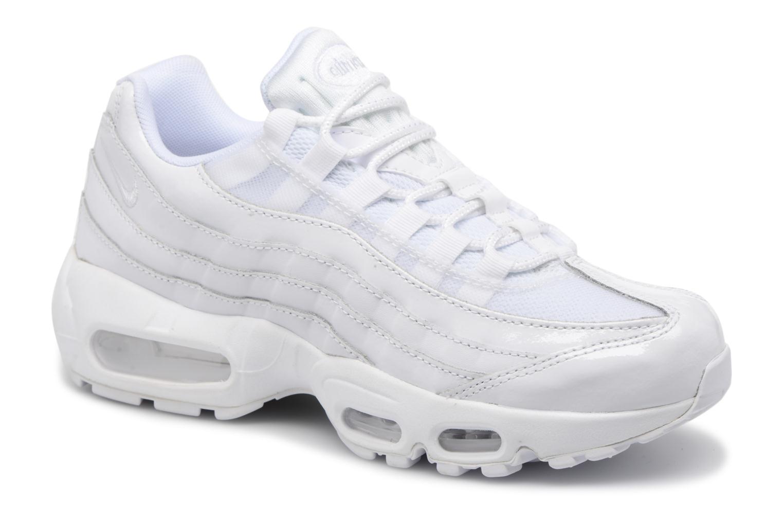 WHITE/WHITE-WHITE