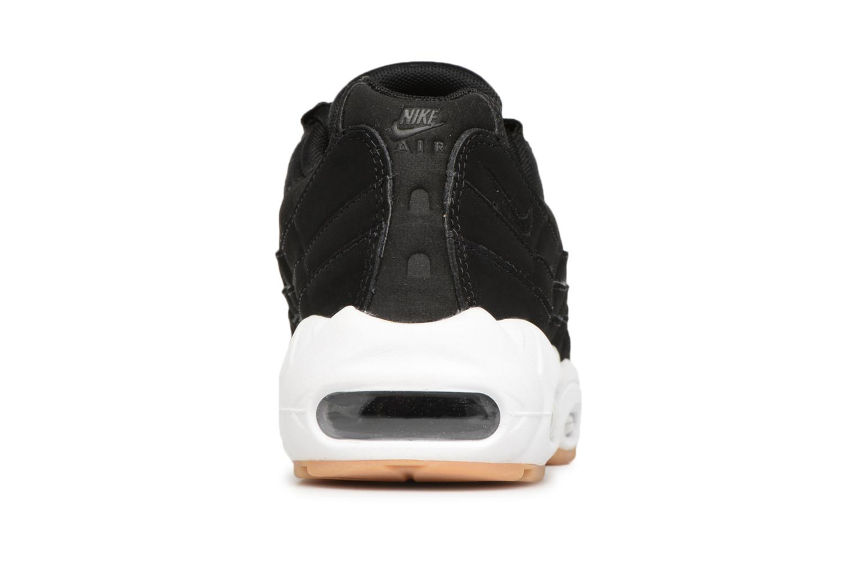 Light 95 Black Nike Wmns black Max anthracite gum Brown Air 8OnPk0wX