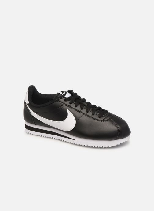 Sneakers Donna Wmns Classic Cortez Leather