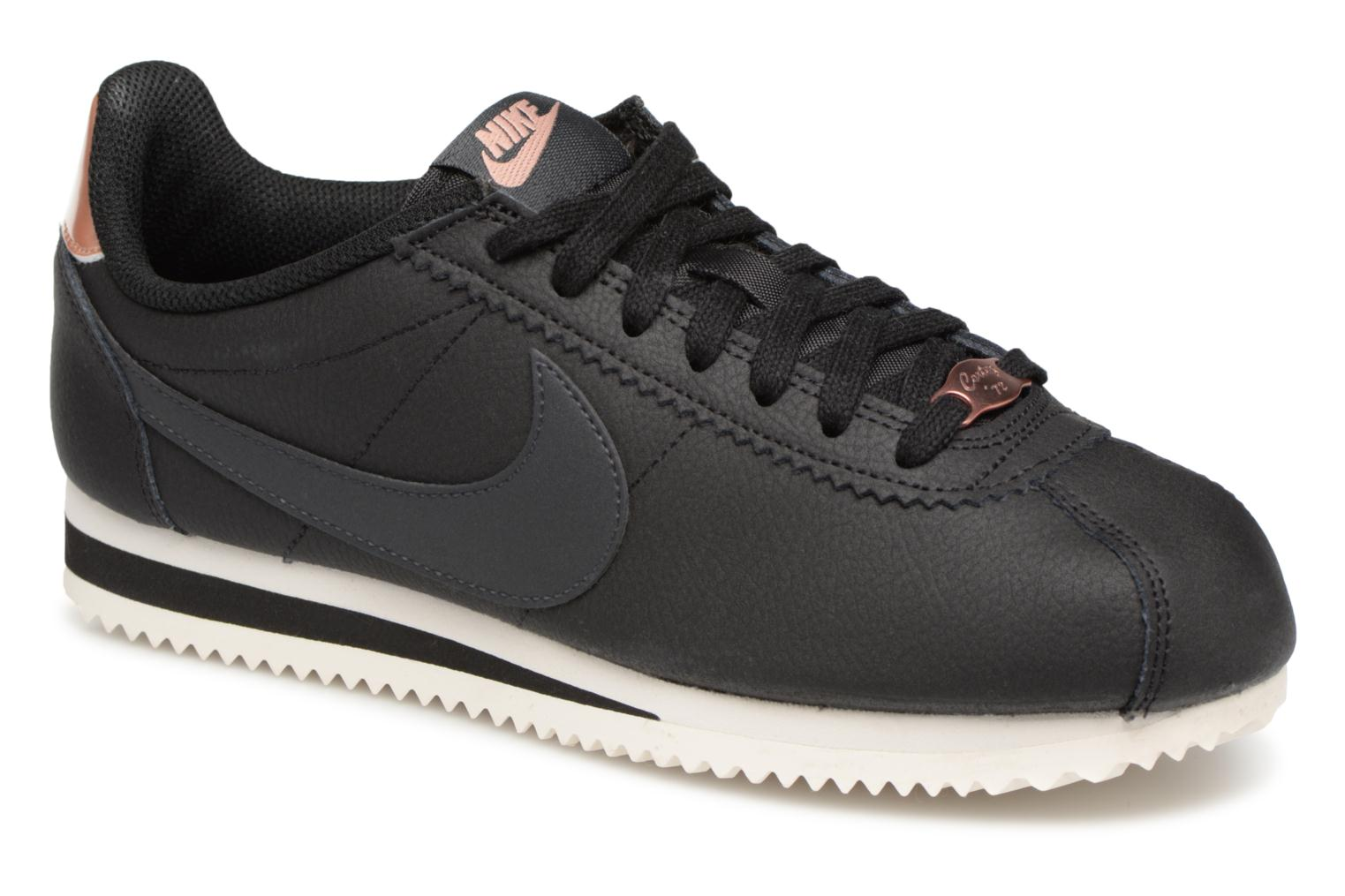 26c47bd054d7 ... cheap bronze classic cortez wmns phantom leather mtlc black red  anthracite nike hnrx8o ad81e d1741