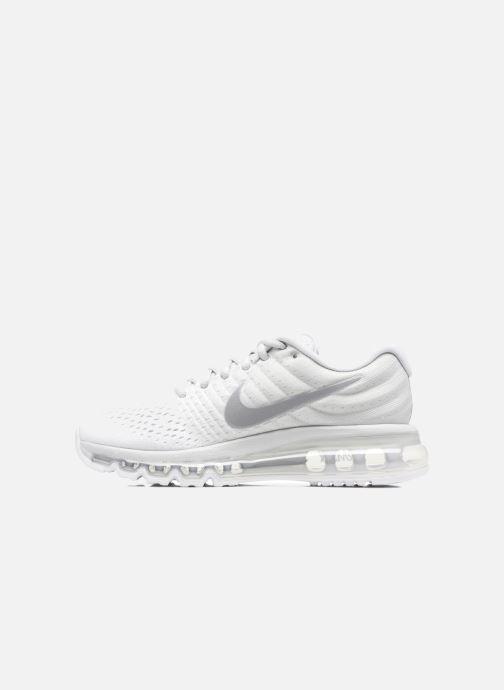 Nike Wmns Nike Air Max 2017 (Gris) Chaussures de sport