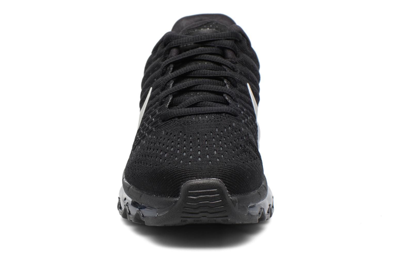 Sportschoenen Nike Wmns Nike Air Max 2017 Zwart model