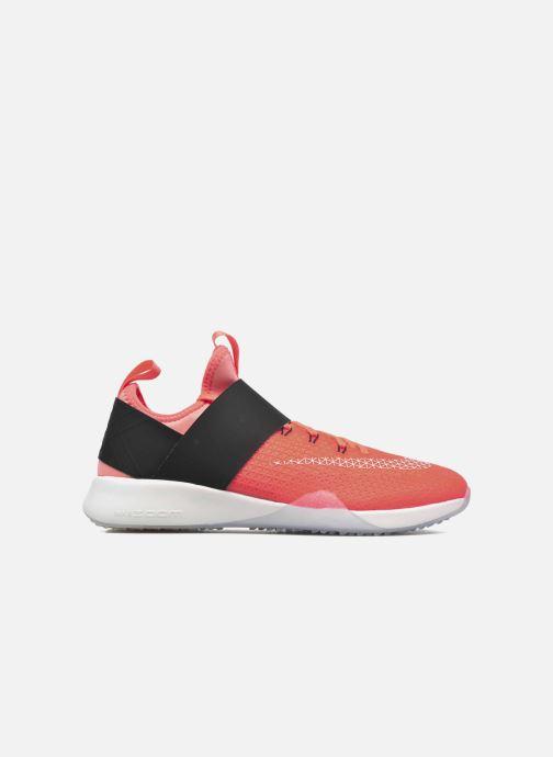 Zapatillas de deporte Nike Wmns Nike Air Zoom Strong Naranja vistra trasera