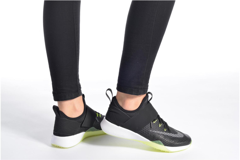 Sportschoenen Nike Wmns Nike Air Zoom Strong Zwart onder