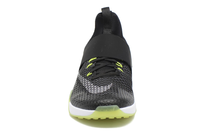 Sportschoenen Nike Wmns Nike Air Zoom Strong Zwart model