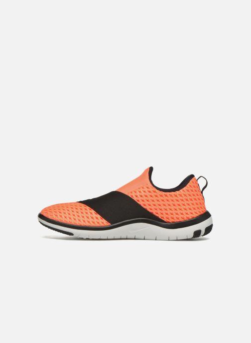 Wmns black Silver Nike Connect metallic Free Mango Bright 543jARqL