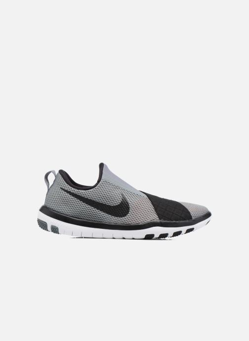 Chaussures de sport Nike Wmns Nike Free Connect Gris vue derrière