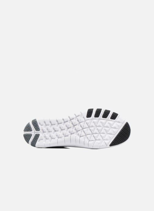 Chaussures de sport Nike Wmns Nike Free Connect Gris vue haut
