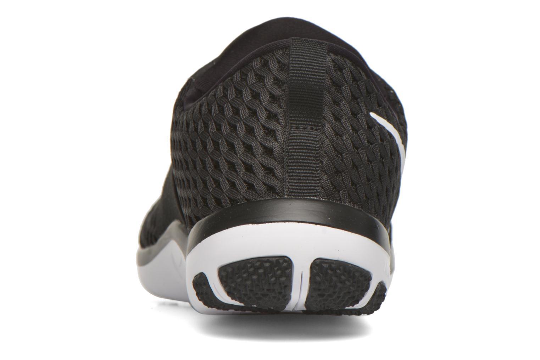 Sportschoenen Nike Wmns Nike Free Connect Zwart rechts