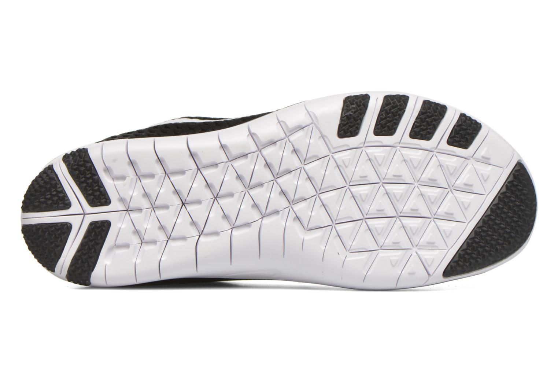 Sportschoenen Nike Wmns Nike Free Connect Zwart boven