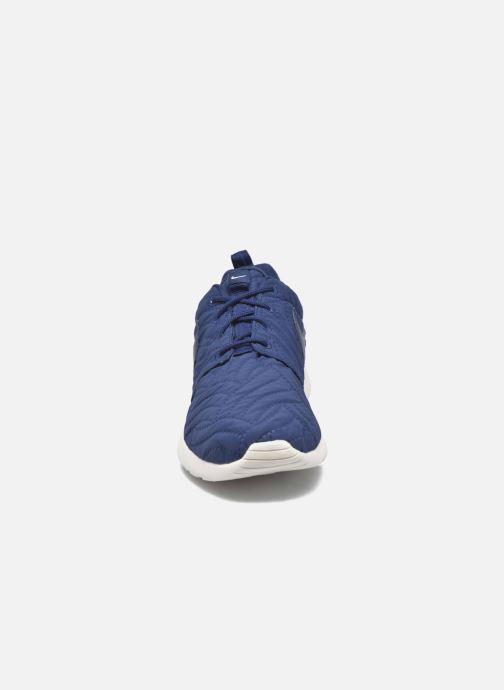 Sneakers Nike Wmns Nike Roshe One Prm Blauw model