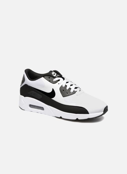 100% authentic superior quality sneakers Air Max 90 Ultra 2.0 Essential