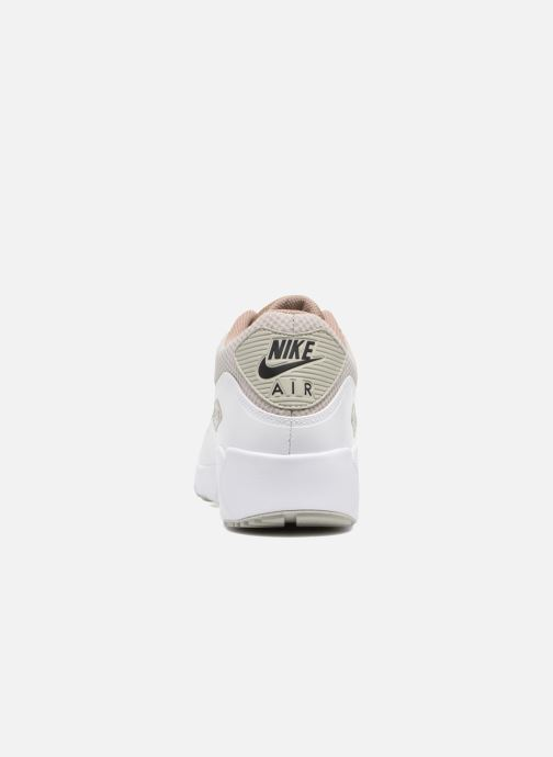 Nike Air Max 90 Ultra 2.0 Essential (Gr?) Sneakers p?