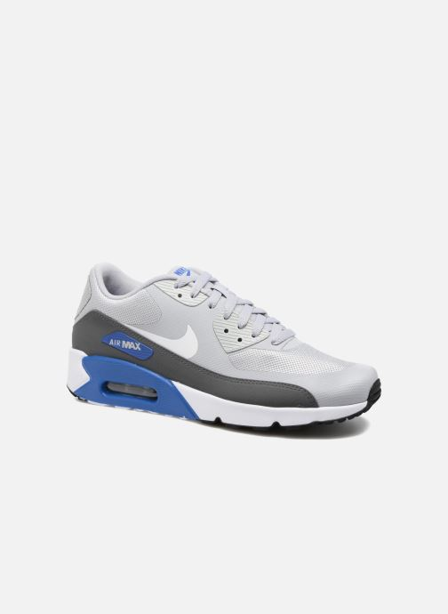 Half Price Nike Air Max 90 Ultra 2.0 Essential Trainers
