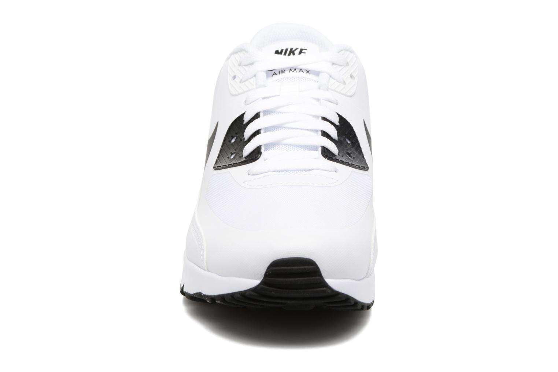 Sneakers Nike Air Max 90 Ultra 2.0 Essential Hvid se skoene på