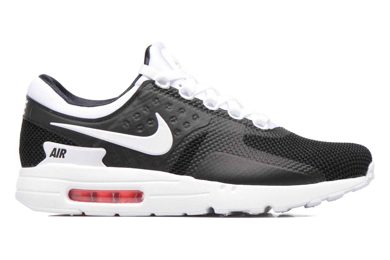 Sneakers Nike Nike Air Max Zero Essential Sort se bagfra