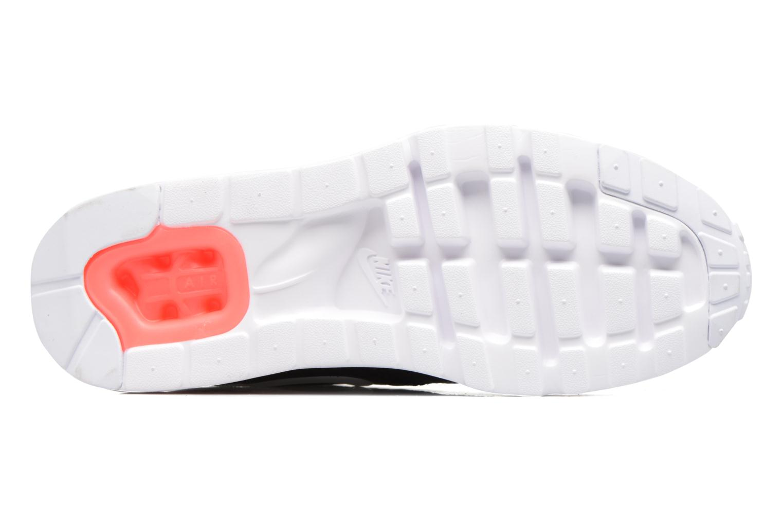 Sneakers Nike Nike Air Max Zero Essential Sort se foroven