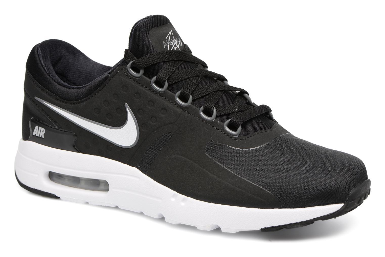 Sneakers Nike Nike Air Max Zero Essential Zwart detail