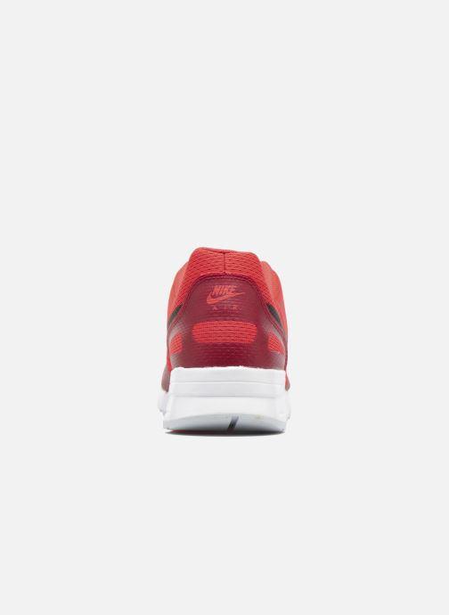 Sneakers Nike Nike Air Pegasus '89 Egd Oranje rechts