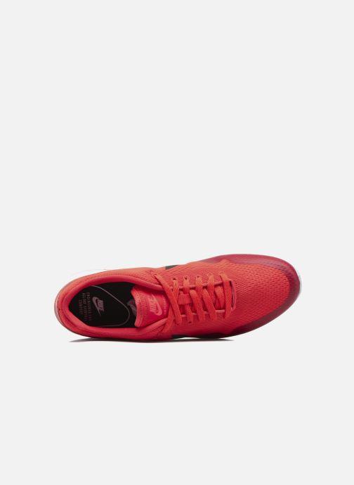 Sneakers Nike Nike Air Pegasus '89 Egd Oranje links