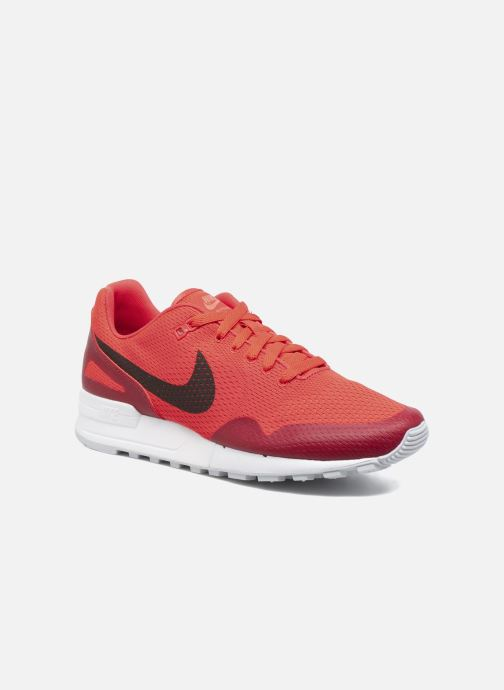 Nike Air Pegasus 89 EGD Max Orange White Hyper Orange