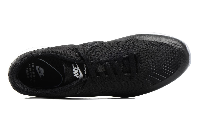 Nike Nike Air Pegasus '89 Egd (Noir) cómodo - Baskets en Más cómodo (Noir) Chaussures femme pas cher homme et femme 9b32d1