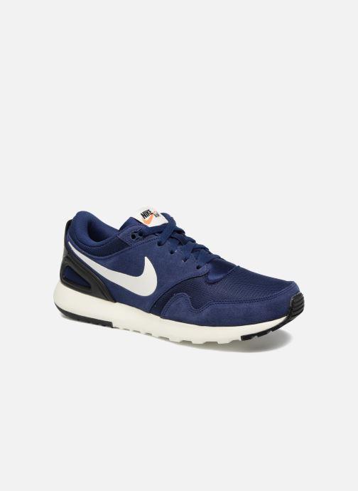 Nike Nike Air Vibenna (Grigio) (Grigio) (Grigio) - scarpe da ginnastica chez | Nuovi prodotti nel 2019  691200
