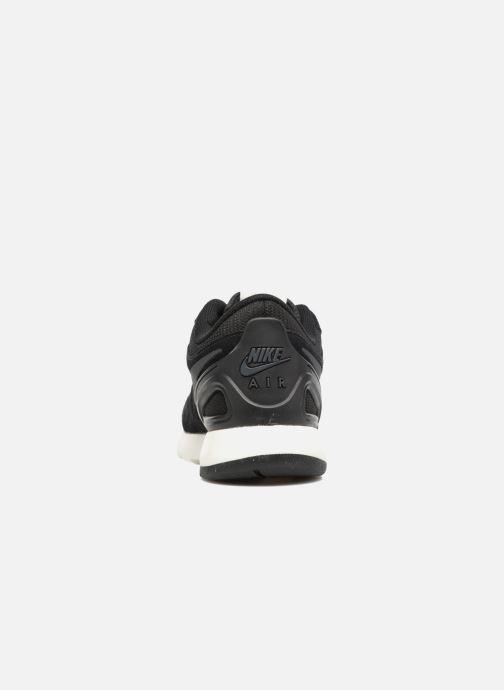Sneakers Nike Nike Air Vibenna Svart Bild från höger sidan