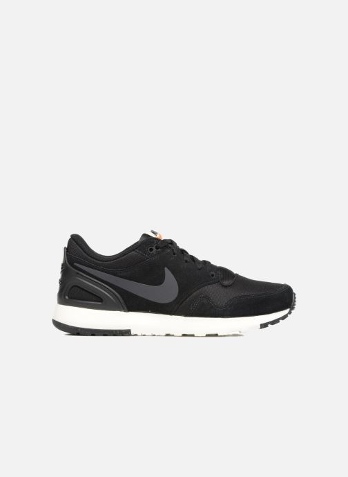 Trainers Nike Nike Air Vibenna Black back view