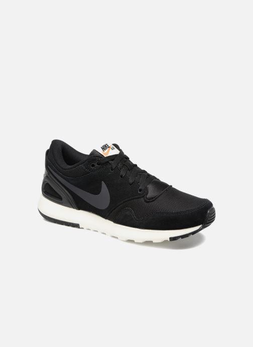 super popular 65437 459d2 Trainers Nike Nike Air Vibenna Black detailed view Pair view