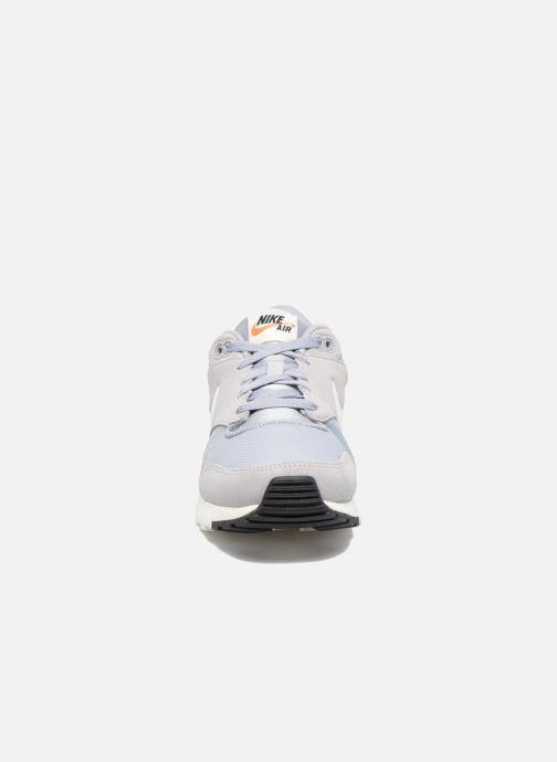 Sneakers Nike Nike Air Vibenna Grigio modello indossato