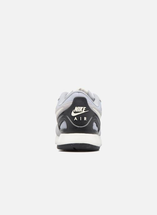 Sneakers Nike Nike Air Vibenna Grigio immagine destra