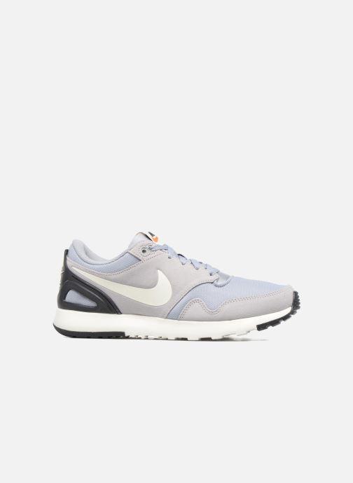 Sneakers Nike Nike Air Vibenna Grigio immagine posteriore