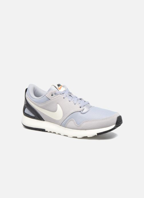 where to buy best prices top brands Nike Air Vibenna