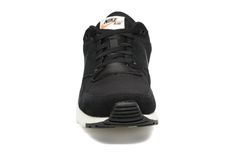 Sneakers Nike Nike Air Vibenna Zwart model