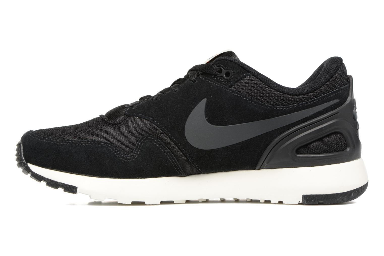 Sneakers Nike Nike Air Vibenna Zwart voorkant