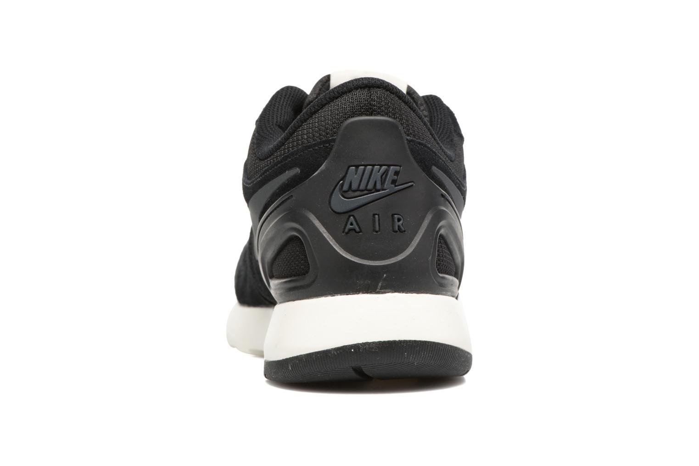 Sneakers Nike Nike Air Vibenna Zwart rechts