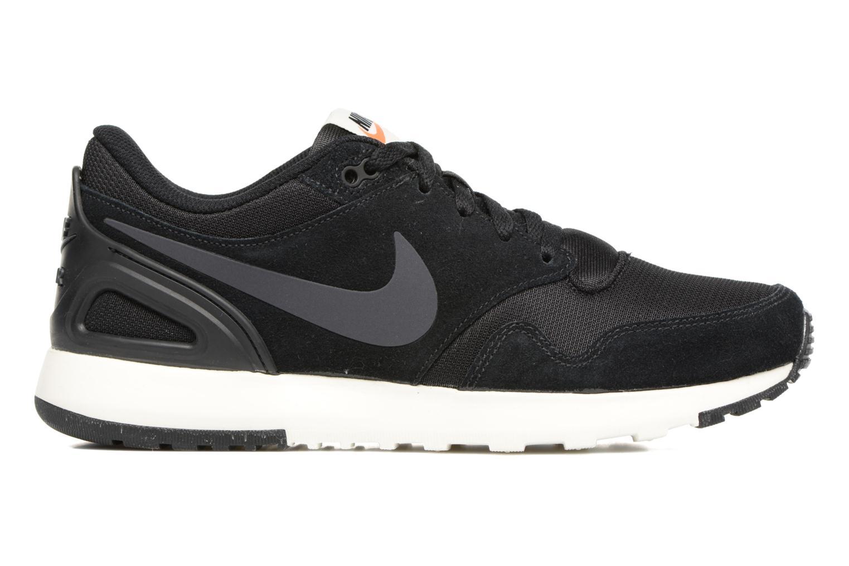 Sneakers Nike Nike Air Vibenna Zwart achterkant