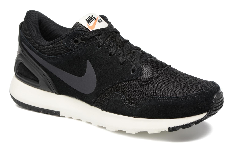 Sneakers Nike Nike Air Vibenna Zwart detail
